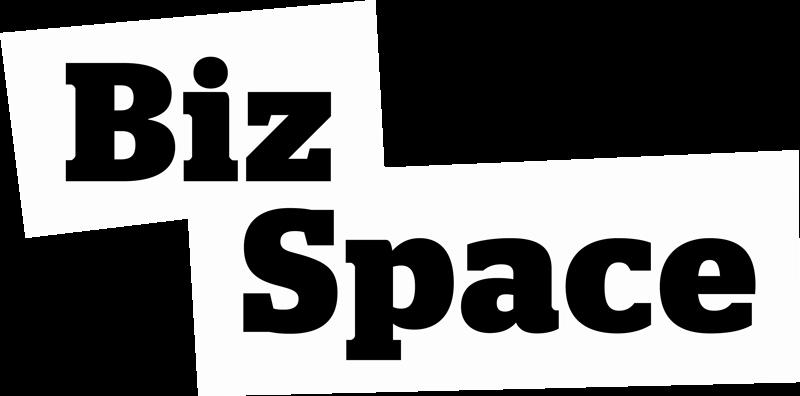 BizSpace Solihull