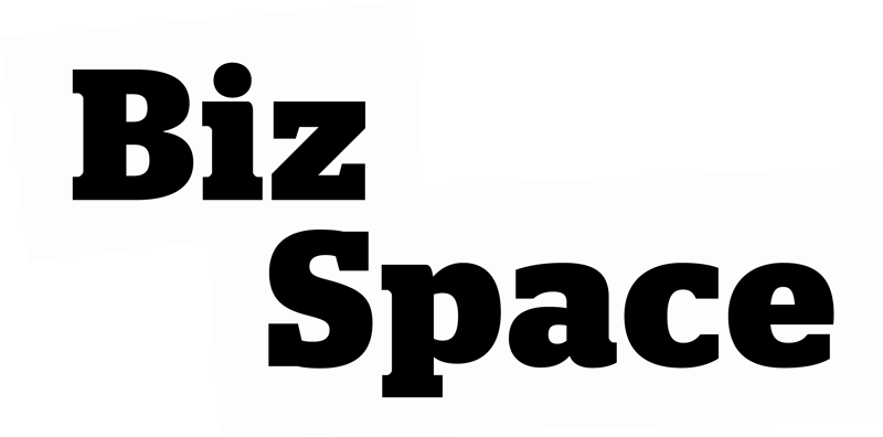 BizSpace Glasgow
